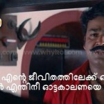 mohanlal classic dialogue in malayalam movie spadikam