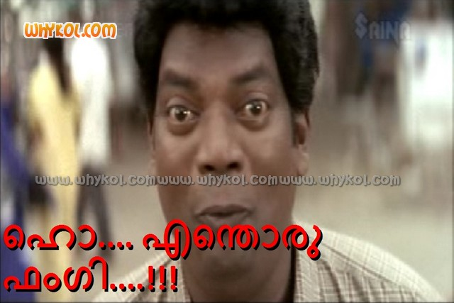 salim kumar comedy photo