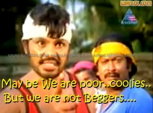 jayan super dialogue