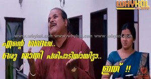 Facebook malayalam pic comment