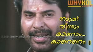 mallu funny photo comments