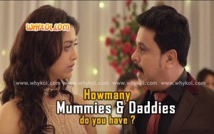 Latest malayalam movie dialogues