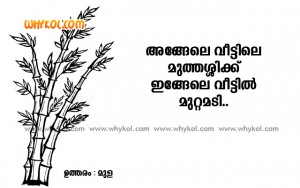 Kadamkathakal Pictures in Malayalam Language