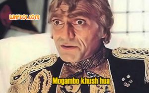 Old Hindi Movie dialogues | Bollywood classic dialogues