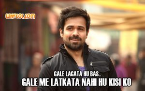 Jannat 2 Movie dialogues
