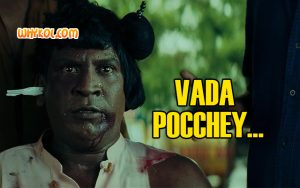 Vadivelu comedies in Pokkiri | Tamil comedy dialogues