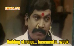 Vadivelu super comedy dialogues collection