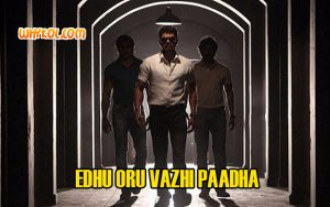 Vijay dialogues from Tamil Movie Thalaiva