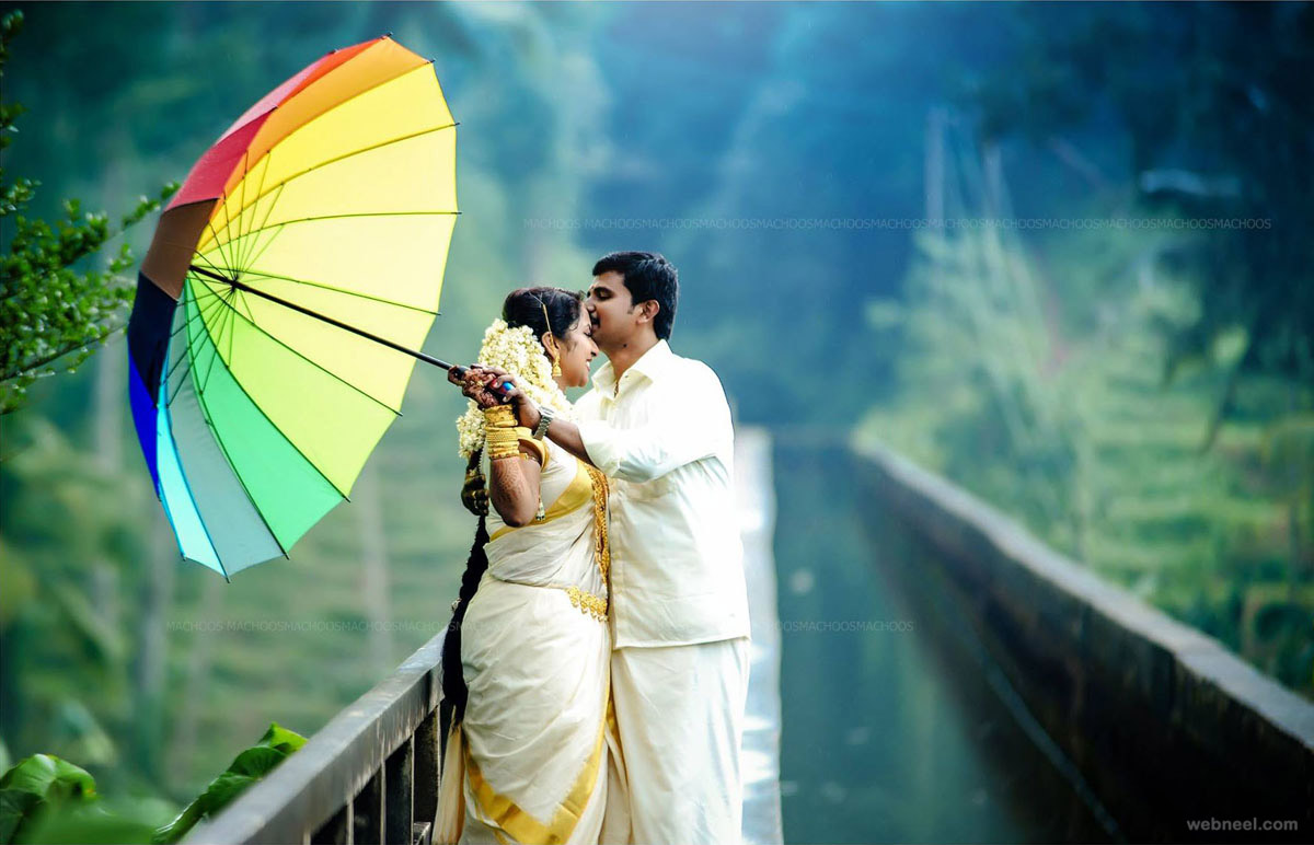 18-kerala-wedding-photography-by-machoos