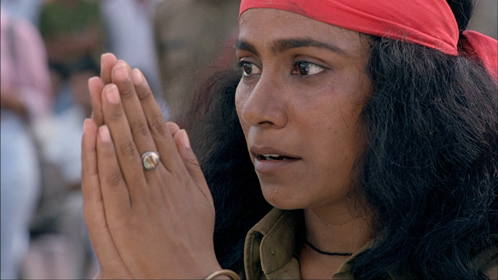 Banned Movies Bandit Queen