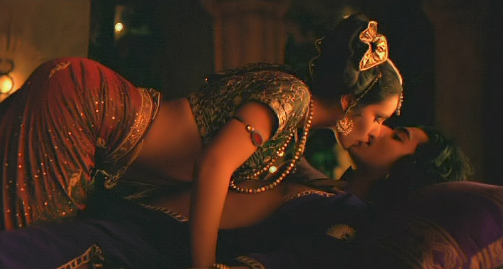 kamasutra-v-video