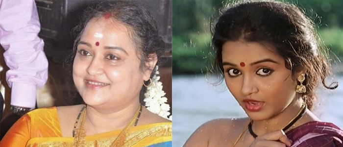 Actress Then and Now103