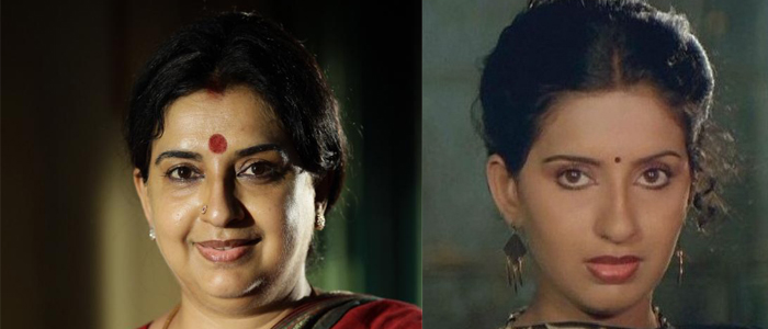Actress Then and Now106
