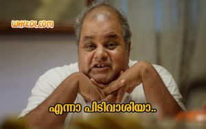 Sunil Sugatha Comedy Picture Comment in Pa Va