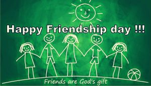 Friendship Day108