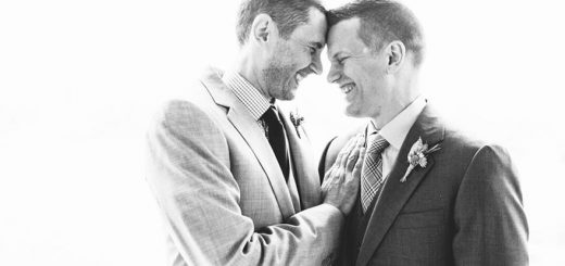 Same-Sex Wedding106