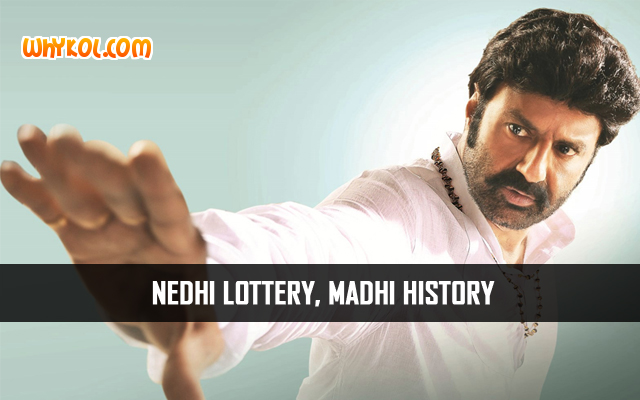 Punch Dialogues From The Telugu Movie Legend | Balayya