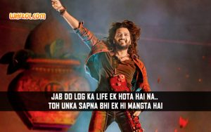 Best Of Bollywood Movie Quotes | Ritesh Deshmukh in Banjo