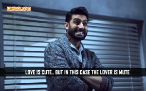 Love Jokes From Movies | Abhishek Bachchan in Housefull 3