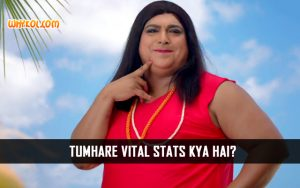Ram Kapoor Dialogues From Humshakals
