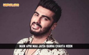Hindi Movie Quotes | Arjun Kapoor in Ki and Ka