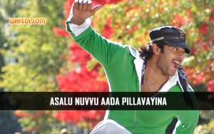 Popular Telugu Movie Dialogues | Prabhas in Yogi