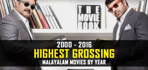 hishest-grossing-malayalam-movies