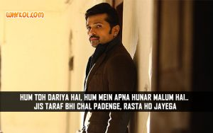 Best Of Himesh Reshammiya Dialogues From The Xpose