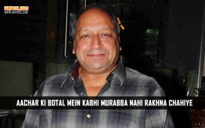 Sudhir Pandey Comedy Dialogues From Bombay Talkies