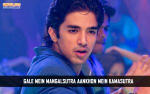 Saqib Saleem Dialogues From Bombay Talkies