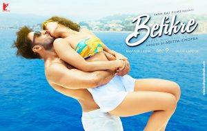 befikre movie plot
