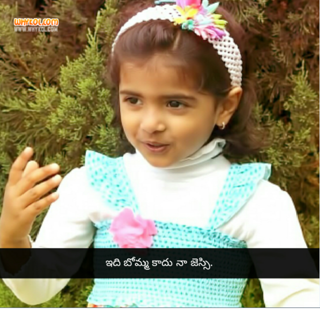 Krishna gadi veera prema ghadha movie dialogeus in telugu