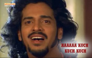 Best Of Upendra Dialogues in Kannada Language
