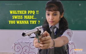 Walther Ppq Dialogues From The Great Father