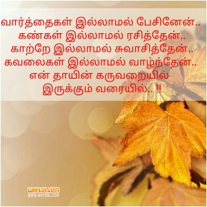 23 Best Life Quotes In Tamil Inspirational Tamil Life Quotes Whykol