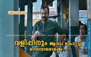 fun malayalam picture comments