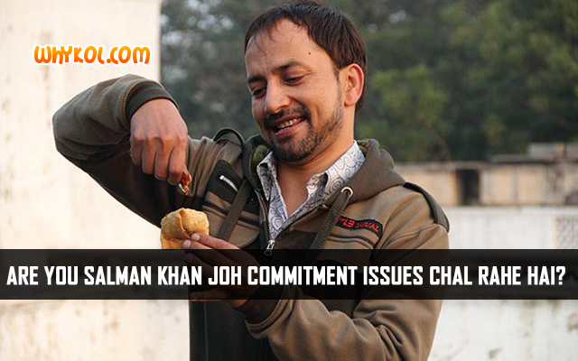 Tanu Weds Manu Returns Deepak Dobriyal Dialogues