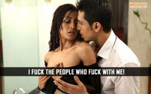 Non-Veg Dialogues From Hindi Movies | Hate Story