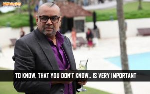 Paresh Rawal Dialogues From Table No 21